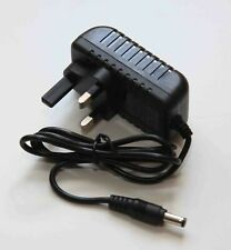AC Power Adopter for Bose Companion 2 Series II - Multimedia Speaker System