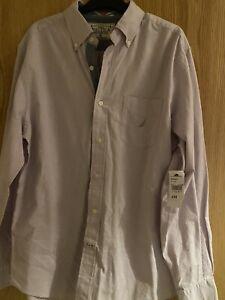 Nautica Shirt M