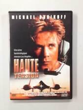 Haute Tension  dvd