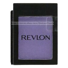 REVLON* Colorstay SHADOWLINKS Single Eyeshadow MIX & MATCH Discont. *YOU CHOOSE*
