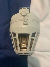 Star Wars Otc Millennium Falcon Part Cockpit Canopy Cover part 2004 Kenner