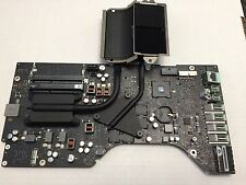 "Apple 661-7923 Logic board w/ 2.7GHz i5 for iMac 21.5"" Late-2013 A1418 ME087LL/A"