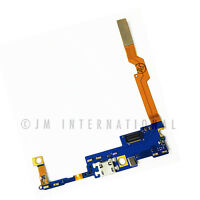 LG G Vista D631 Micro USB Charger Charging Port Dock Connector Flex Cable
