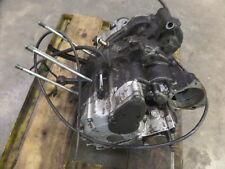 1988 HONDA TRX350D FOURTRAXX ENGINE BOTTOM END MOTOR