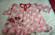 George Embroidered Outfits & Sets (0-24 Months) for Girls