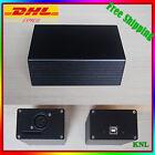 DHL free shipping HD512 controller DMX USB dongle interface Martin Light jockey