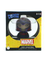 Funko Dorbz Magneto Vinyl Figure #010 X-Men Series 1 Marvel Comics New In Box