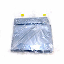 "(100) NEW Desco SCC 1000 Anti-Static Shielded ESD Bags 24"" x 30"" Zip Lock Top XL"
