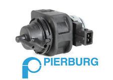 Turbocharger Pressure Converter for Nissan Micra, Note, NV200, Qashqia, X-Trail