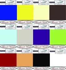 Leonado Vicenti Microfaser Spannbettlaken Spannbetttuch Größen Farben wählbar
