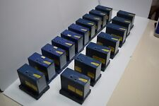Flow Line Standard Controllers, lot of 17 units