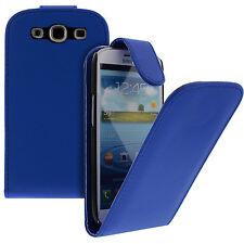 Schutzhülle für Samsung Galaxy Note 4 Handy in Schwarz