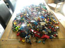 ENORME LOT LEGO VRAC 10 KG 100% LEGO