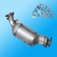 EU5 DPF Dieselpartikelfilter AUDI Q5 2.0TDI Quattro - (8R) CGLA CGLB 2010/05-