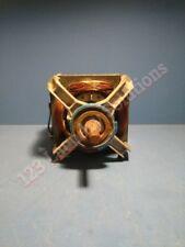 Whirlpool Dryer Motor Pn 6-3033580-7 Used