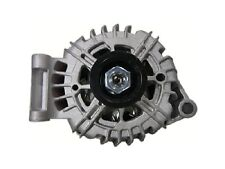 FORD FOCUS MK3 C-MAX B-MAX & GRAND C-MAX 1.4 1.6 2011-2016 NEW 120A ALTERNATOR