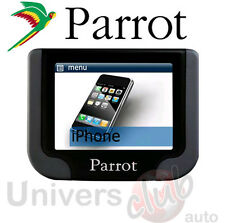Écran Afficheur Officiel Parrot MKI9200 - OEM replacement Screen