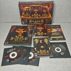 Diablo 2 II Battle Chest - PC Game Guide & Expansion Pack Complete
