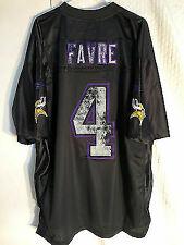 best sneakers 1a3aa d3f28 Men's Minnesota Vikings NFL Fan Jerseys for sale | eBay