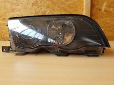 Xenon Scheinwerfer rechts Frontscheinwerfer BMW E46 320D
