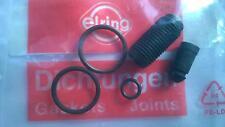 Joints + vis Injecteur pour 1 inject VW PASSAT (3C2) 2.0 TDI 120CH
