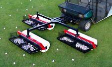 Quick Pick Reverse Golf Ball Picker - Hollrock Engineering
