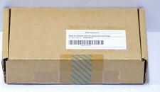 IBM ServeRAID-BR10i 8-CH SAS-SATA2 PCI-E - 44E8690 44E8689 Neu! 49Y3701