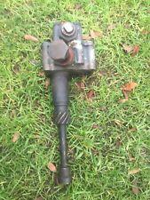 RILEY Oil Pump 1033 ?? Please Look & Let Me Know