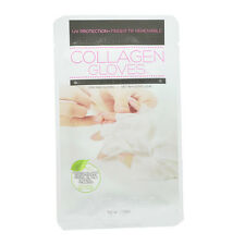 VOESH Manicure Hand Mask Collagen Gloves 1 PAIR