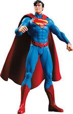 DC Comics - Superman New 52 Action Figure (DC Direct)