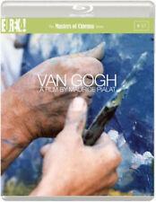 Van Gogh Blu-ray Blu-ray NEUF (eka70110)