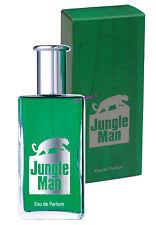 LR Jungle Man Eau de Parfum 50ml NEU+OVP Health & Beauty Herren Parfüm Nr. 3430