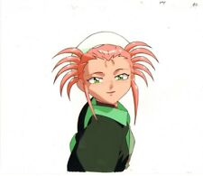 Anime Cel Tenchi #370