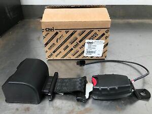 New Holland Skid Steer Seat Belt L213 L218 L220 L221 L223 #84174263 / 48151988
