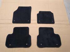 Genuine Land Rover Discovery Sport Carpet Floor Mat Set Mats L550 2015 to 2019