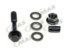 Cam And Bolt Kit  MAS Industries  AK91040