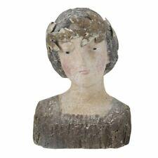 Bloomingville Deko-Figur Chateau  Frau