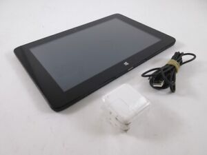WINBOOK TW100 Tablet - 2GB Ram - 32GB - Wifi - Windows 10