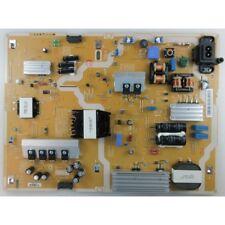 SAMSUNG BN44-00873A POWER SUPPLY BOARD