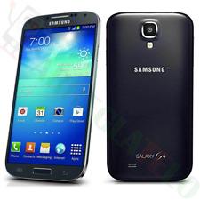 Samsung Galaxy S4 SPH-L720 4G 16GB Azul Oscuro 12 Meses Garantia