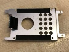 Sony Vaio VPCEL PCG-71C11M HDD Hard Disk Drive Caddy Bracket