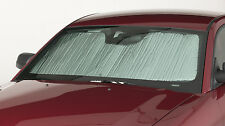 Flexshade UV Car Window Sun Shade Windshield For Cadillac 2013-2017 ATS