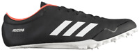 adidas Adizero Prime SP Running Sprint Spikes Trainers Track RRP £200 AS2 CG3839