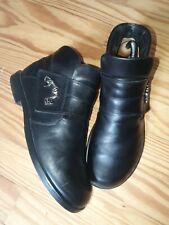 Schuhe Stifelette Stiefeli schwarz Gr. 39 Rieker in Zürich