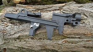 Main PART of M-1 GRANAD/ BM-59 * cutted * S.A. SPRINGFIELD made * mod. for 7.62