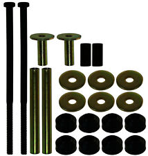 Suspension Stabilizer Bar Link Kit Front ACDelco Pro 45G2022