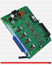 TOSHIBA RATU1A V.1 DSS Interface 1 Circuit Card RATU