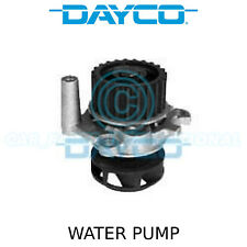 DAYCO Water Pump (Engine, Cooling) - DP028 - OE Quality