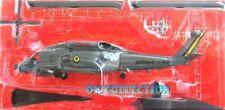 Ixo/Altaya 1:72 Elicottero Helicopter SIKORSKY MH-16 MH-60 SEA HAWK (BRAZIL) 19
