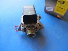 Alternateur Bosch pour Renault Laguna I 2.2 D sans climatisation 01/94->10/95